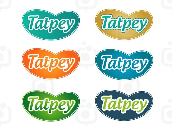 Tatpey3