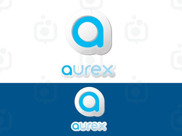 Aurex2