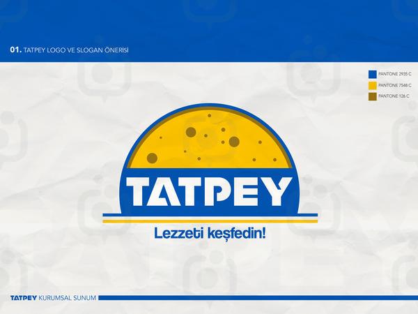 Tatpey