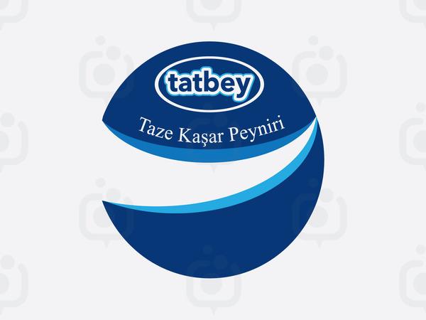 Tatbey