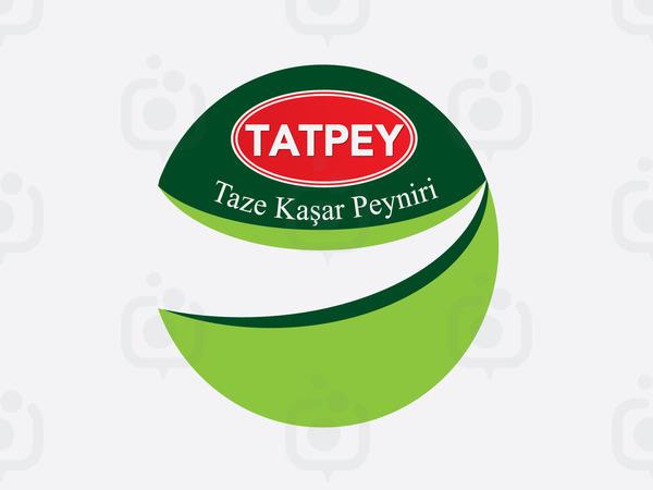 Tatbey2