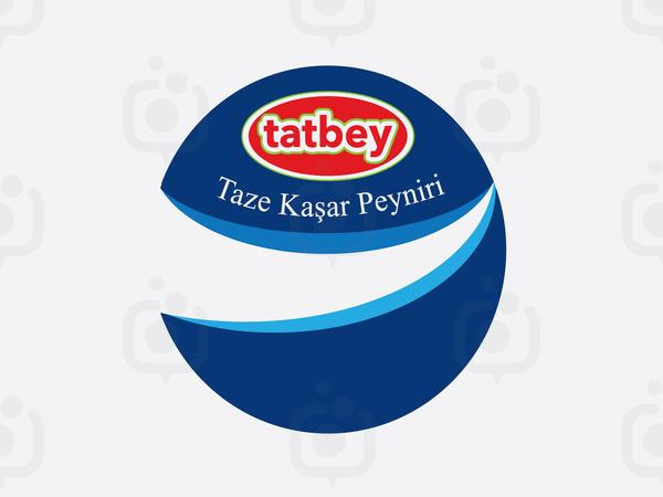 Tatbey3