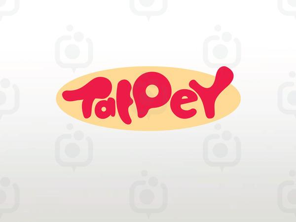 Tatpey logo 1