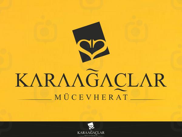Karaagaclar 4