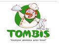 Proje#2315 - Restaurant / Bar / Cafe Maskot (Karakter illüstrasyon)  -thumbnail #150