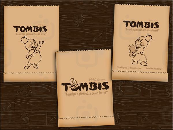 Tombis