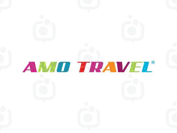 Amo travel1