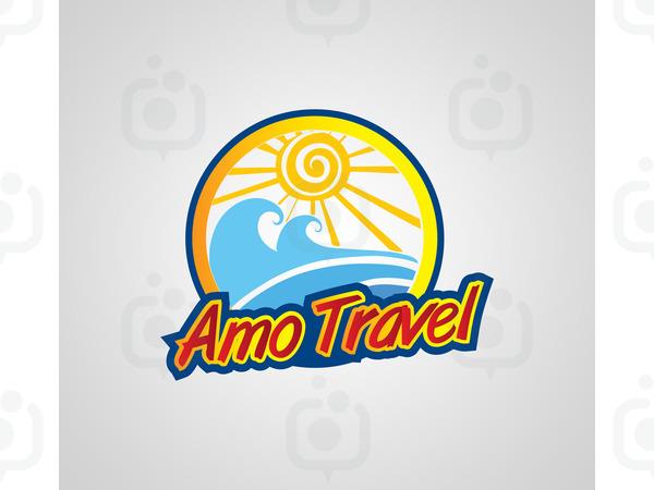 Amo travel2