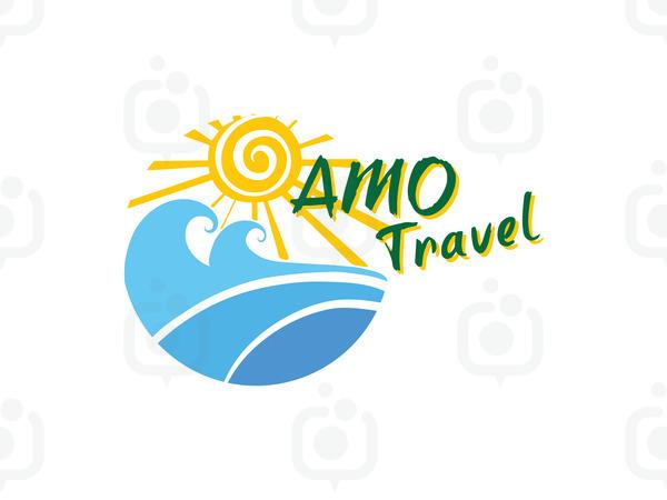Amo travel3