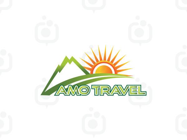Amo travel6