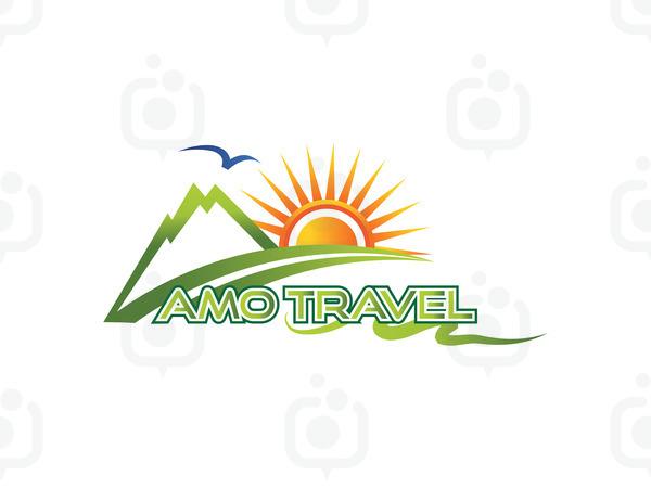 Amo travel7