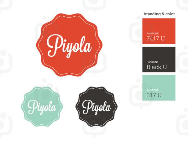 Piyola22