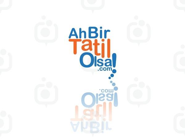 Ahbirtatilolsa.com1