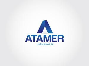 Atamer logo 01