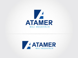 Atamer logo 02