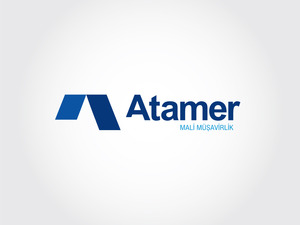 Atamer logo 03