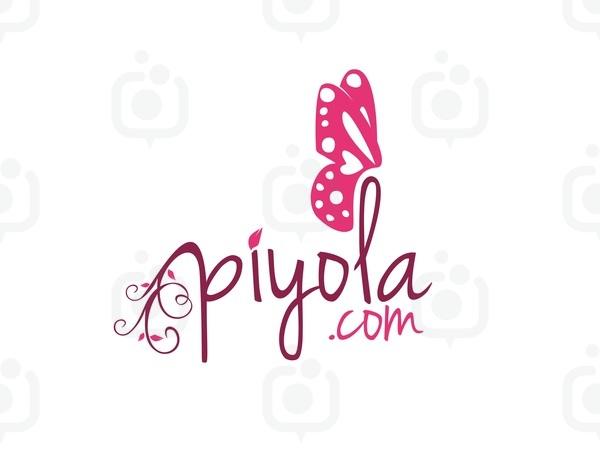 Piyola11