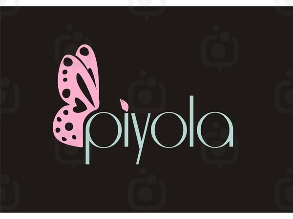 Piyola3