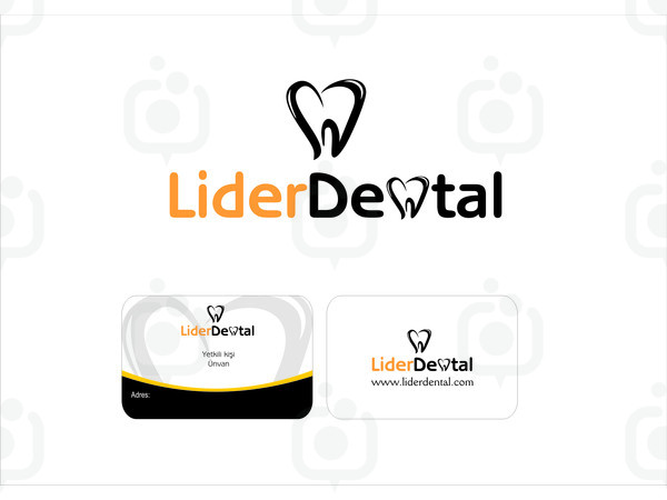 Lider dental