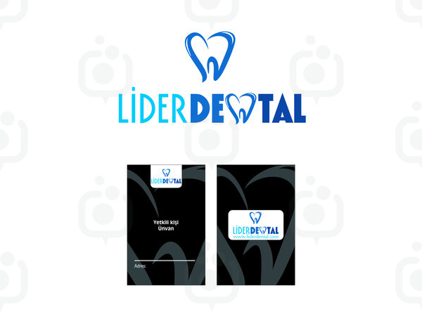 Lider dental 2