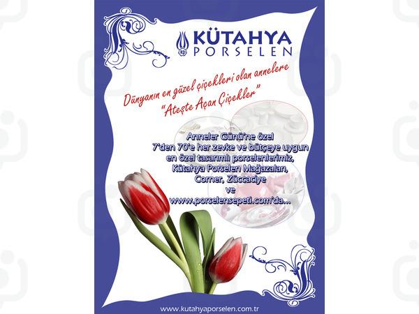 Kutahyapor01