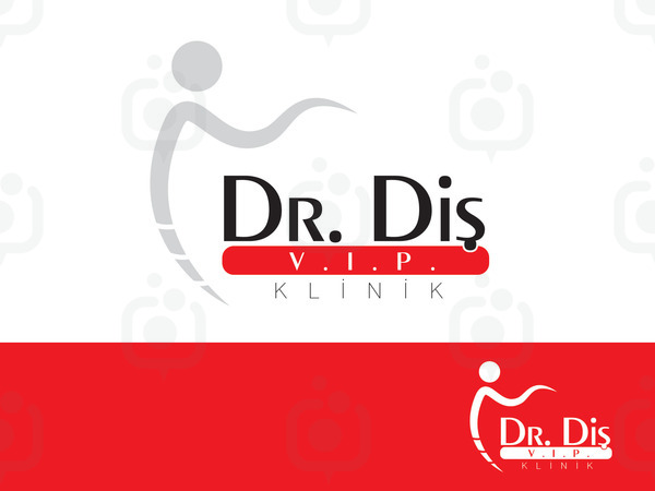 Drdislogo01