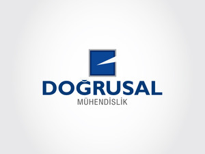 Dogrusal logo01