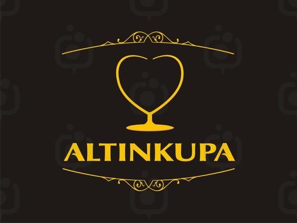 Alt nkupa2