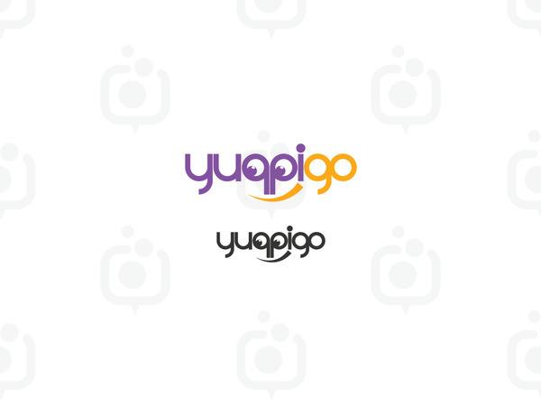 Yuppigo 01