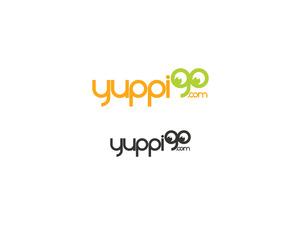 Yuppigo 2 01