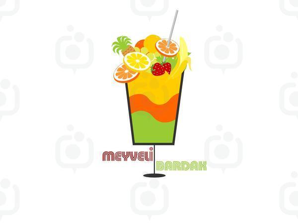 Meyvelibardak2