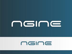 Ngine02