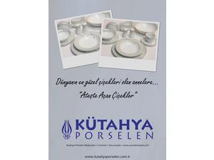 Kutahyapor27032011 2