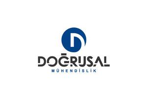 Dogru1 copy