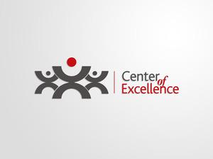 Proje#12791 - Sağlık, Eğitim Seçim garantili logo  #146