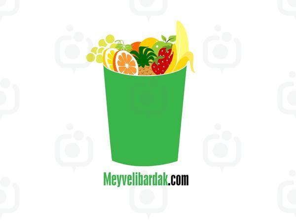 Meyvelibardak3
