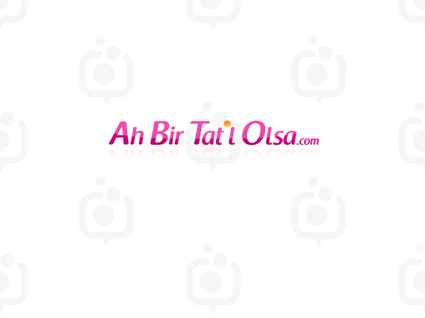 Ahbirtatilolsa.com2