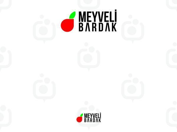 Meyvelibardak7