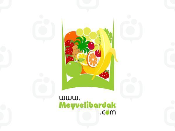 Meyvelibardak5