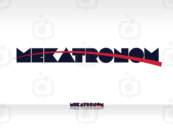 Mekatronom1