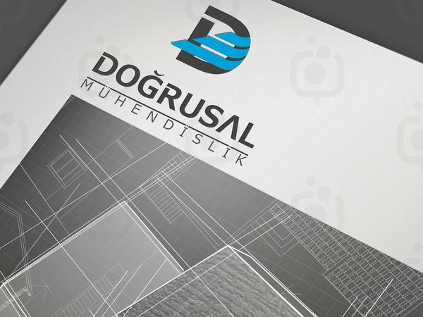 Dogrusal 1