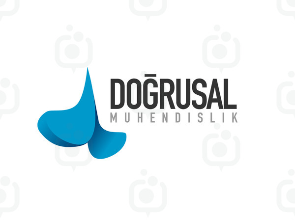 Dogrusal