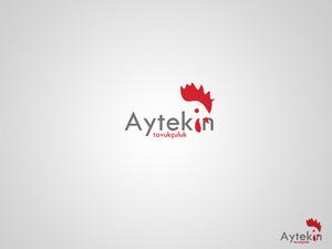 Aytek2