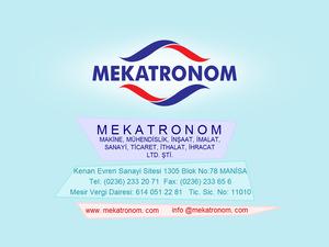 Mekatronom2