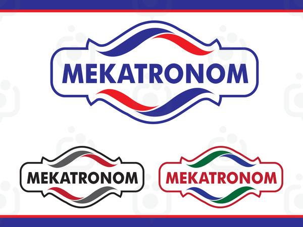 Mekatronom3