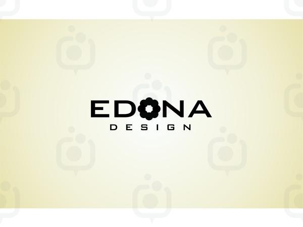 Edona1