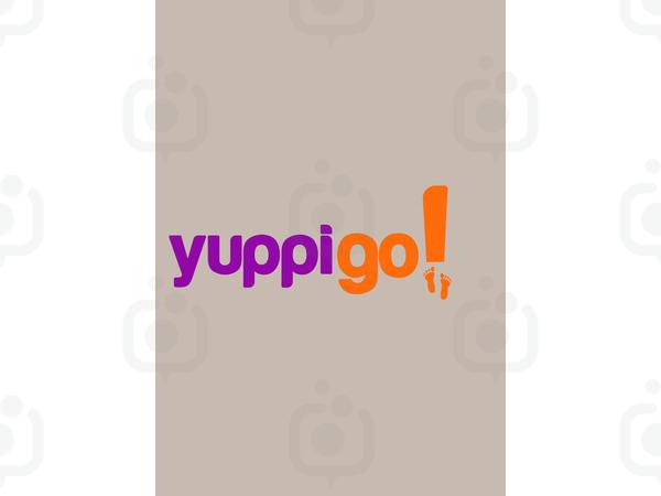 Yuppigoo