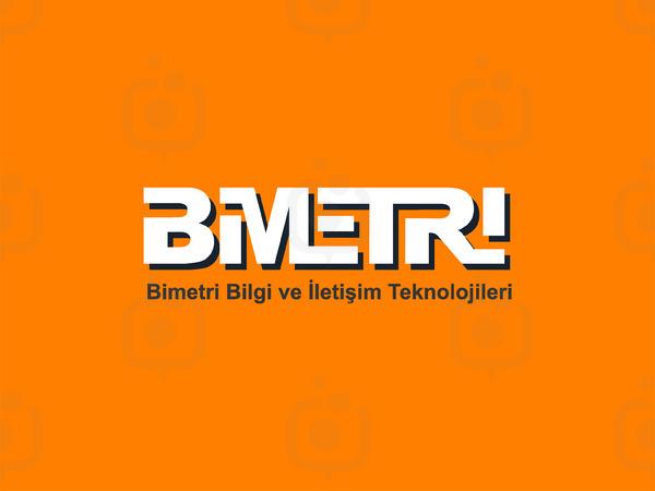 B metr 1 copy