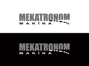 Mekatronom1 copy