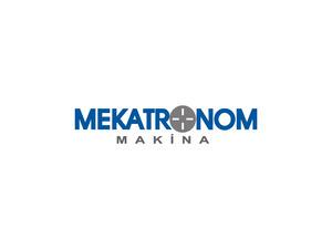 Mekatronom2 copy